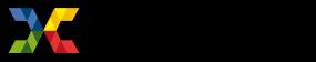 StartupFlux Logo